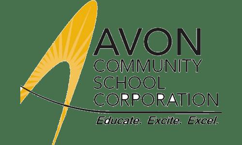 Avon Community School Corp