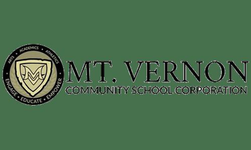Mt.Vernon Community Schools
