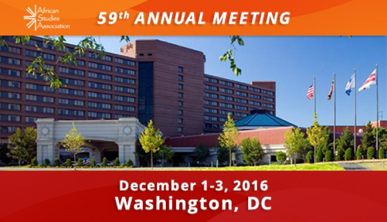 asa-slide-59-annual-meeting