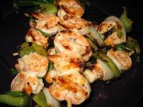 Grilled-Shrimp-Kebabs-708784