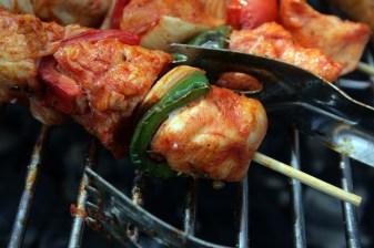 chicken-kebabs