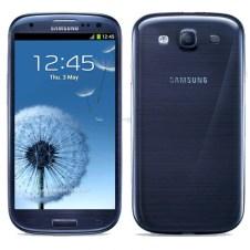 Samsung GT-i9300 Galaxy S III (Head: 0.21)