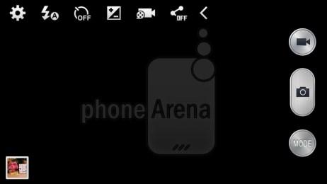 Samsung-Galaxy-Mega-5.8-22