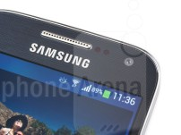 Samsung-Galaxy-S4-mini-11