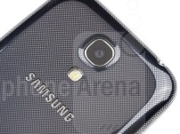 Samsung-Galaxy-S4-mini-12