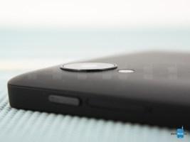 Google-Nexus-5-13