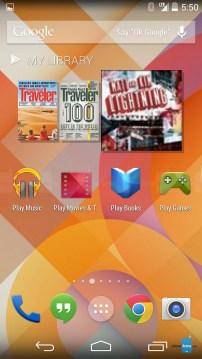 Google-Nexus-5-17