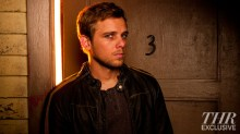 Max_Thieriot_as_Dylan_Bates
