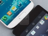 Samsung-Galaxy-S4-vs-Sony-Xperia-Z-04