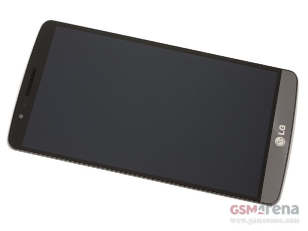 LG-G3 (2)