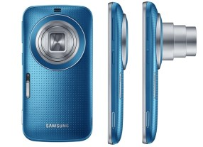 Samsung-Galaxy-K-Zoom-Review