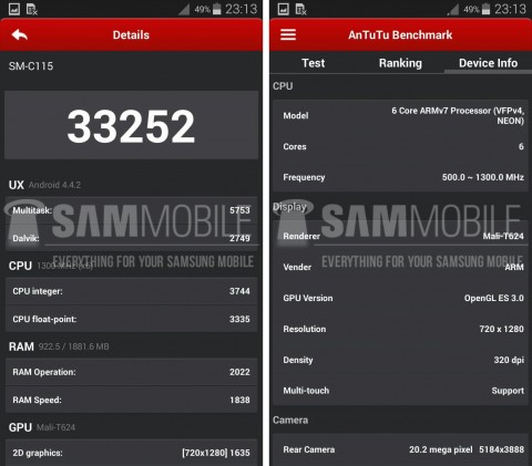 Samsung-Galaxy-S-5-Zoom-SM-C115-AnTuTu-Benchmark