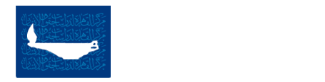 Cairo Institute for Human Rights Studies