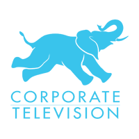 Corporate Television