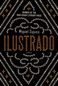Interesting Books for Senior High School: Ilustrado by Miguel Syjuco