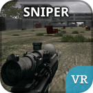 Mobile Virtual Reality Development Course: VR Sniper