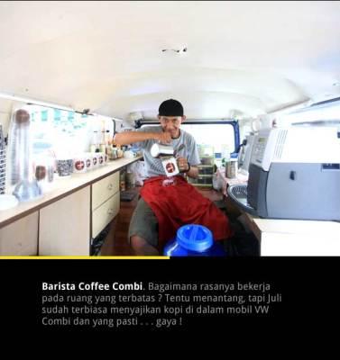 vw combi modifikasi coffee