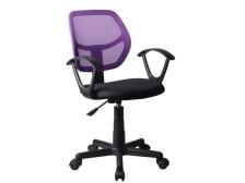 Παιδική καρέκλα BF-2740 MOB - BF-2740 MOB