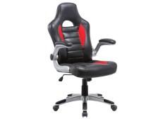 Παιδική καρέκλα BF-7950-A Bucket - BF-7950-A Bucket