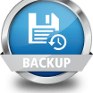 100Gb included backup