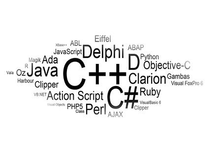 programming solutions