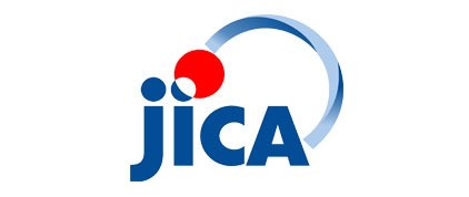 「JICA」の画像検索結果
