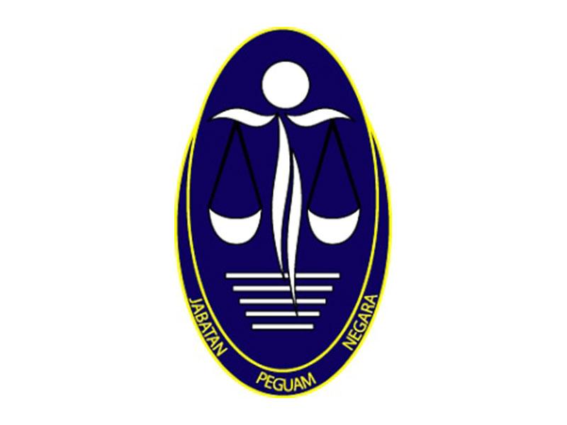 Logo-Jabatan-Peguam-Negara