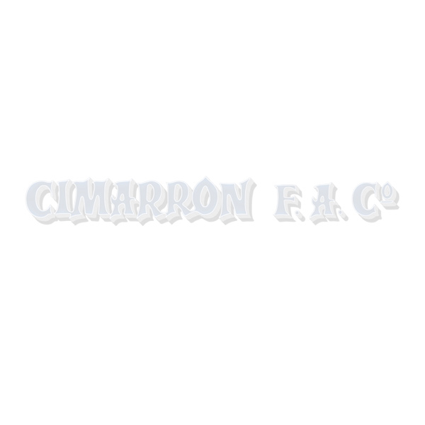 1874 Sharps Cimarron/Pedersoli Parts Set