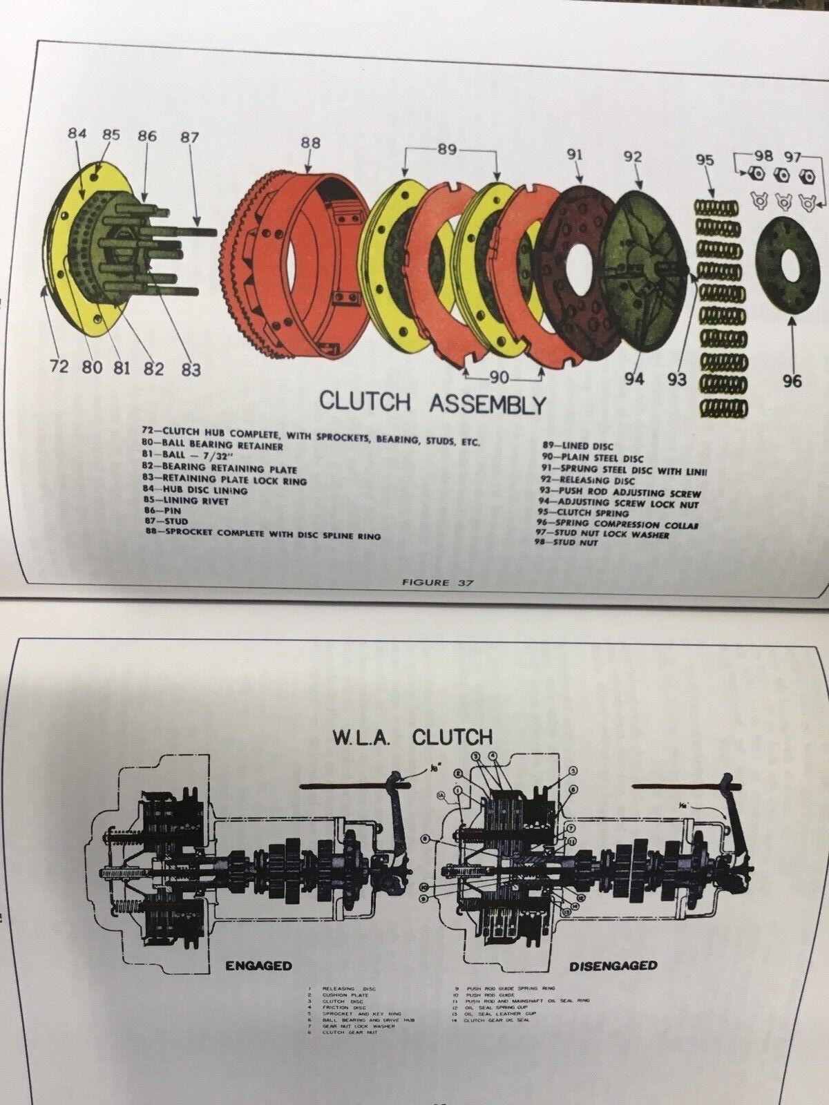 2003 ez go txt wiring diagram how to construct a pourbaix ezgo volt rep forward reverse switch youtube golf cart