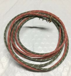 harley tail lamp wire harness panhead wl shovelhead 194769 coth wires [ 1280 x 960 Pixel ]