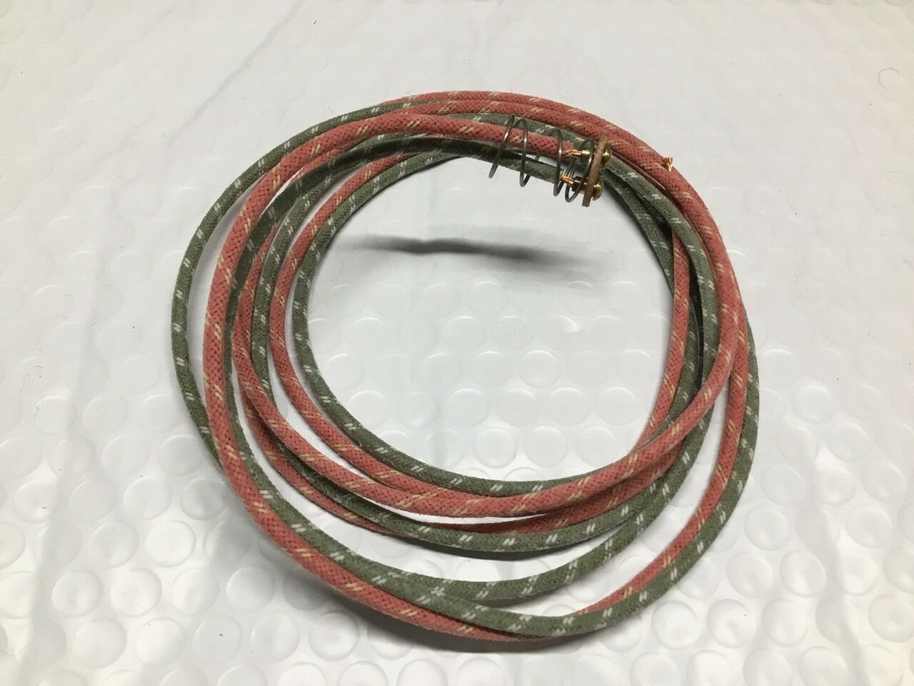 hight resolution of  harley tail lamp wire harness panhead wl shovelhead 194769 coth wires