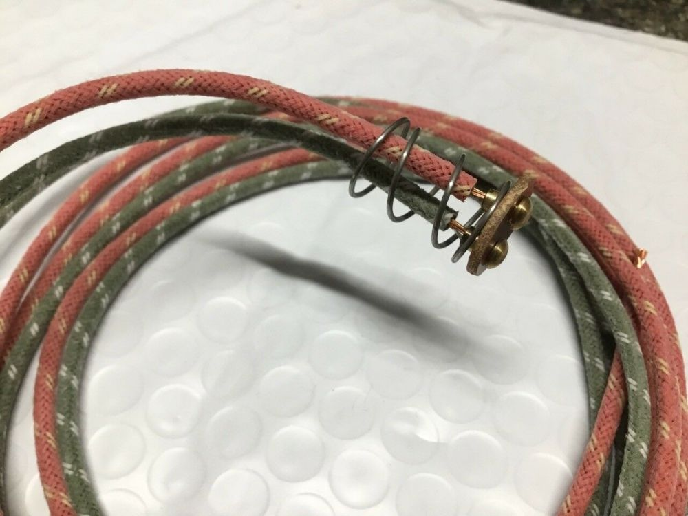 medium resolution of  harley tail lamp wire harness panhead wl shovelhead 194769 coth wires