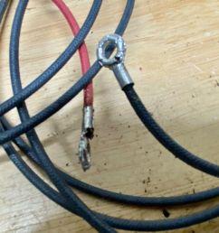harley shovelhead wiring harnes [ 1600 x 1200 Pixel ]