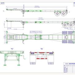 2010 Jeep Wrangler Radio Wiring Diagram Single Phase 208 Stock
