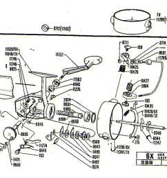 abu garcia schematics related keywords abu garcia abu garcia reel parts diagram abu garcia cardinal reel [ 1204 x 872 Pixel ]