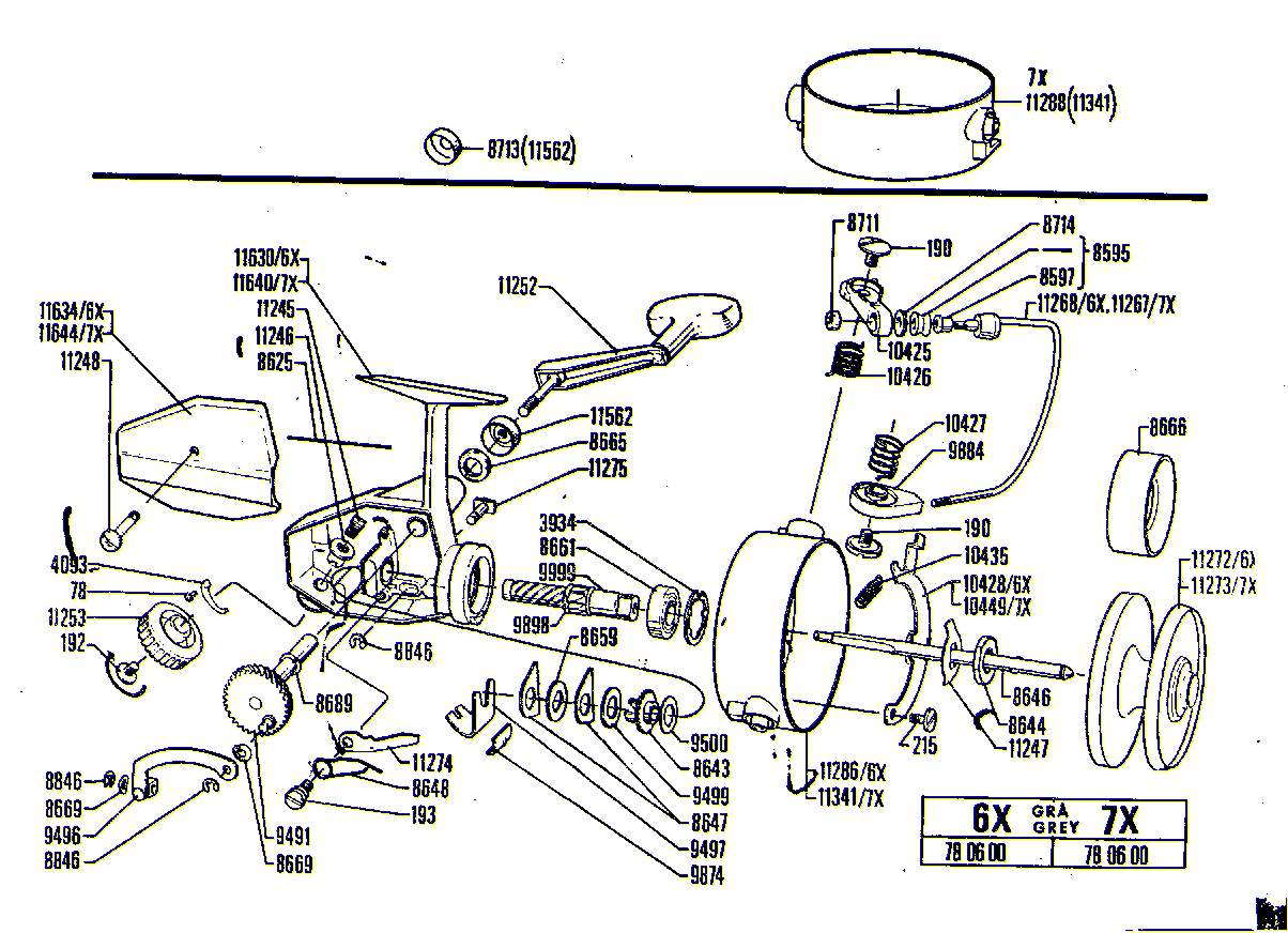 hight resolution of abu garcia schematics related keywords abu garcia abu garcia reel parts diagram abu garcia cardinal reel