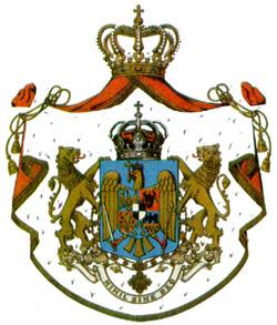 https://i0.wp.com/www.cimec.ro/istorie/unire/stema.jpg