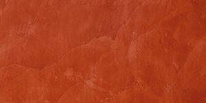 Micro-Ciment Terracotta