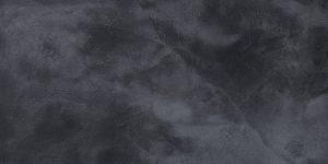 Micro-Ciment Anthracite