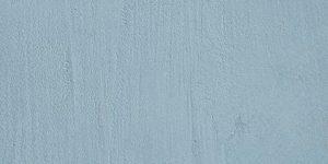 Micro-Ciment Nature Bleu