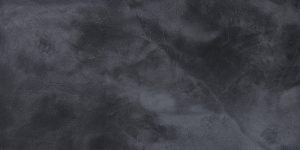 Microciment Anthracite