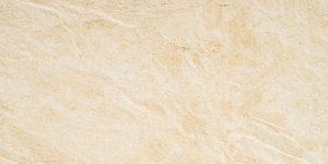 Microciment Stone Ivoire