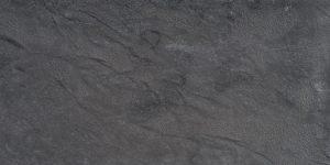 Microciment Stone Ardoise