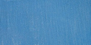 Microcemento Nature Azul Intenso