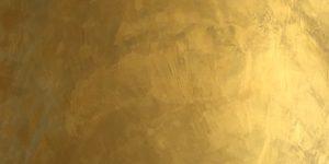 Microcemento Metalizado Oro