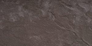 Microcemento Stone Wengue