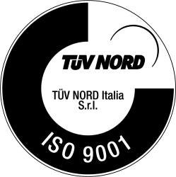 ISO 9001 [Italy]_nero