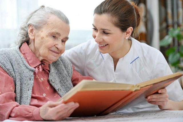 cimino senior care