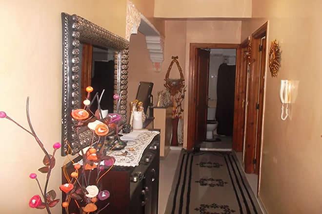 APPARTEMENT A VENDRE  achat  Grand Casablanca cimmoma