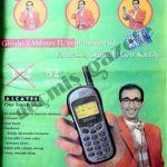 Unutulmaz Nostaljik Telefonlar Blog Yazmzda  Blog yazmza profilden ulaabilirsiniz